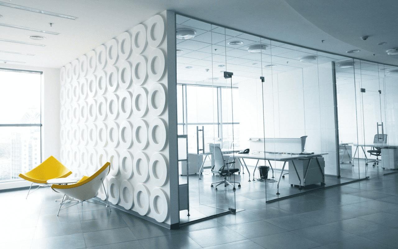 Derma-bau siedziba firmy